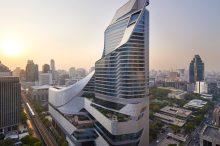 Architecture0